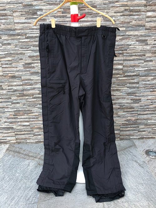 The North Face Ski Pants, L