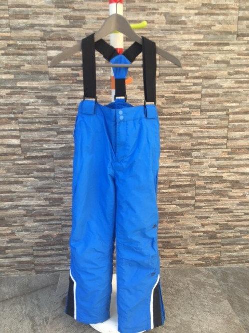 Trespass Ski Pants, 7/8T