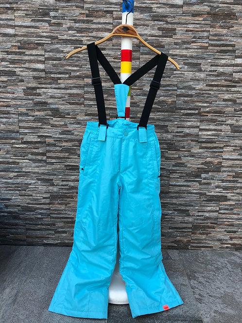 GSOU Snow Ski Pants, 8T