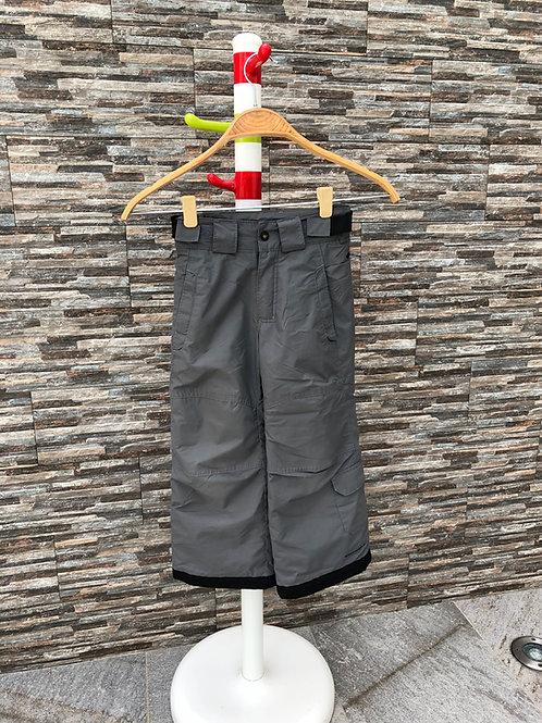 Columbia Ski Pants, 4/5T