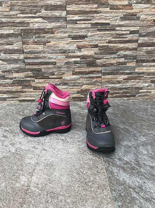 Timberland Boots, size US 8