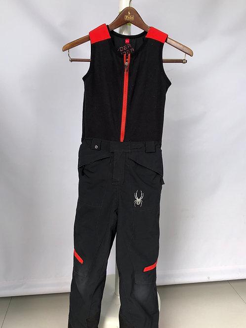 Spyder Ski Pants, 7T