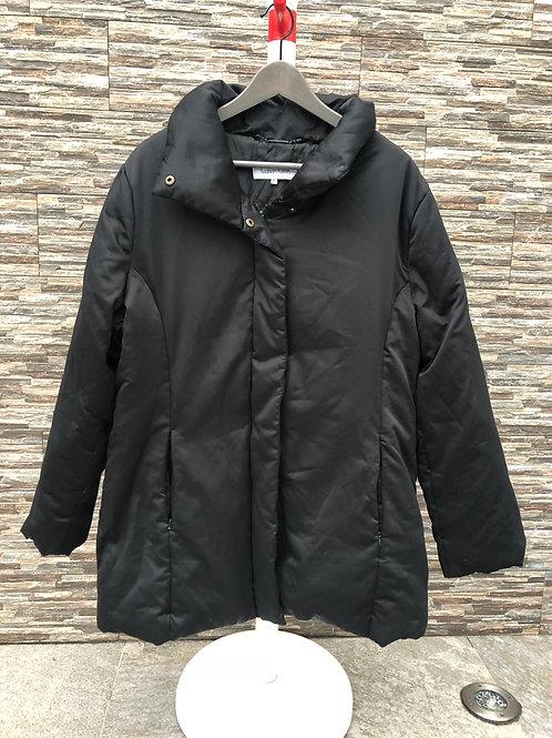Calvin Klein Down Jacket, XL
