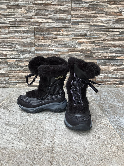 The North Face Boots, size US 3