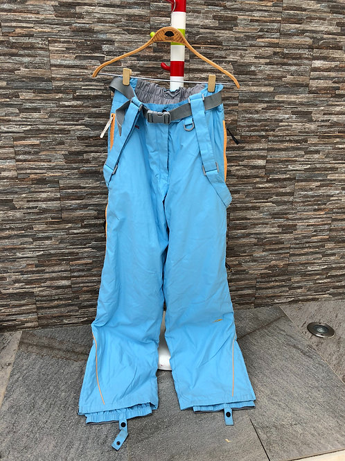 Rossignol Ski Pants, XL