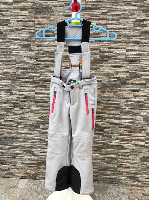 Crane Ski Pants, 4T