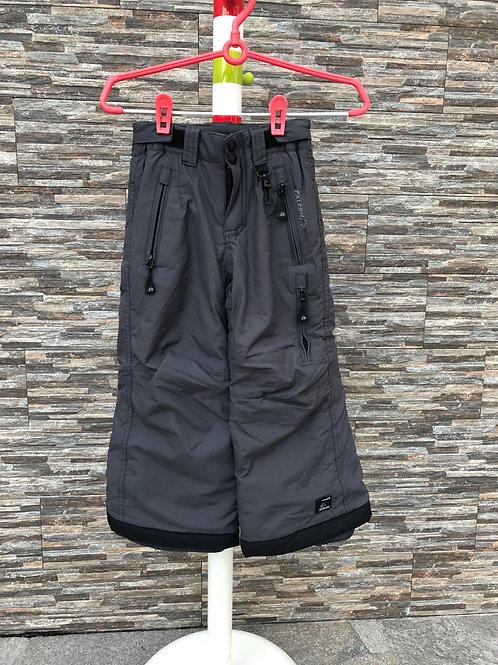 Falcon Ski Pants, 4T