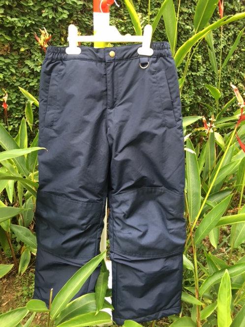 Land's End Ski Pants, 9/10