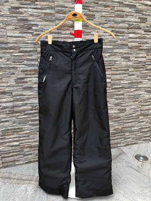 Wed'ze Ski Pants, 14T