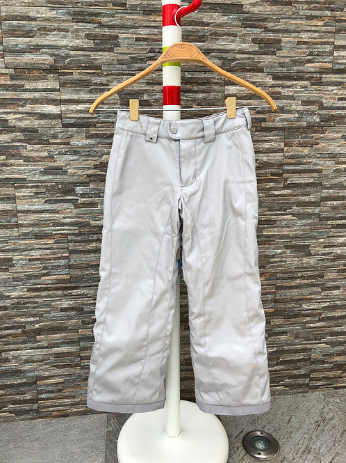 Spyder Ski Pants, 8T
