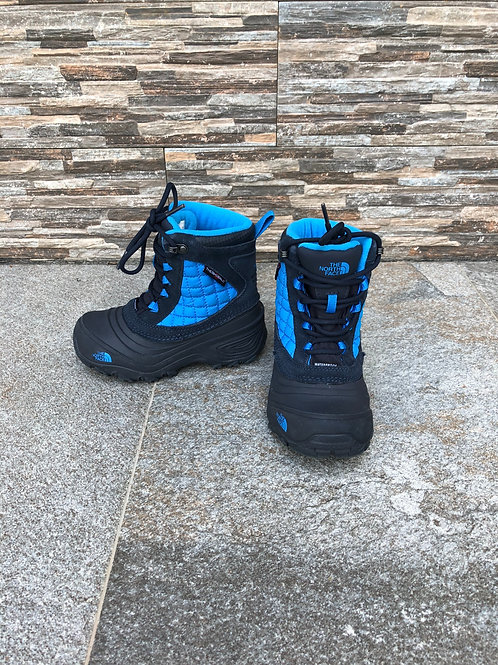 The North Face Boots, size US 12