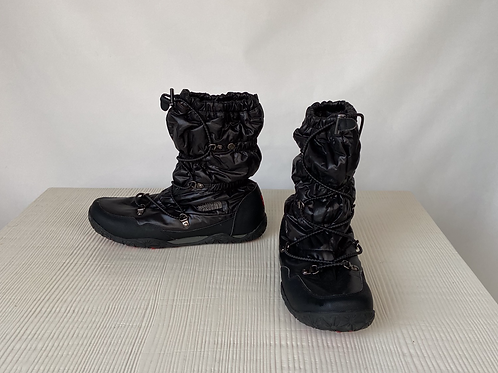 The North Face Boots, size US 9