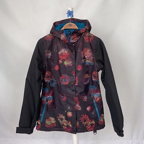 Aperture Ski Jacket,XS