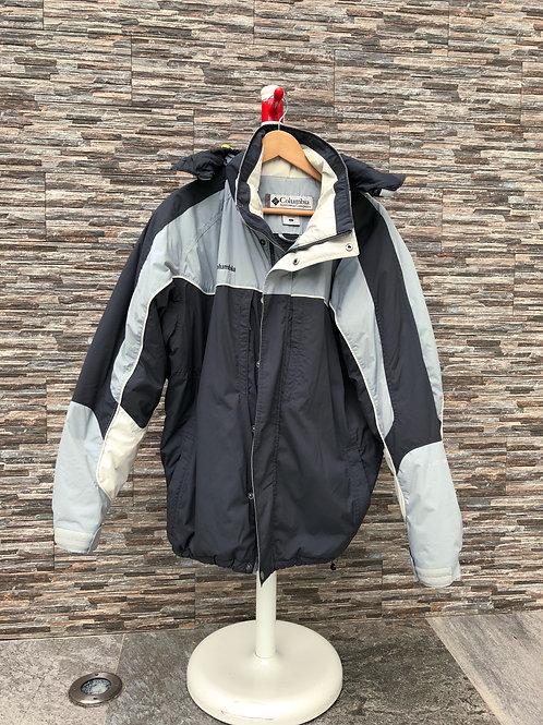Columbia Ski Jacket, L