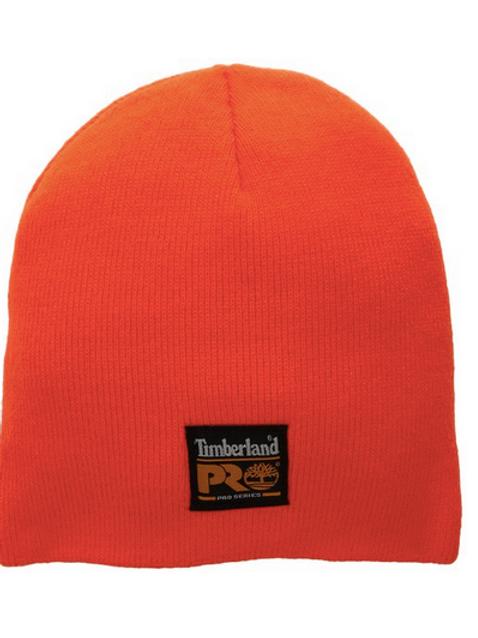 Timberland Pro Men's Knit Beanie