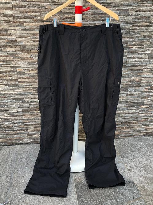 Mountain Warehouse Winter Pants, XL