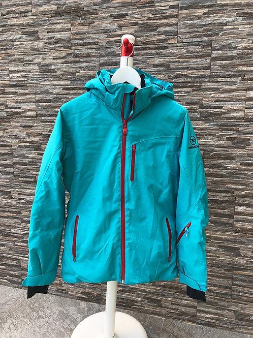 Rossignol Ski Jacket, S