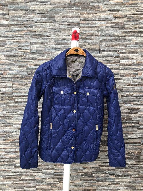 Michael Kors Lightweight Down Jacket, XS