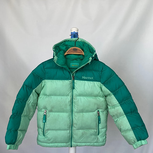 Marmot Guides Down Jacket, 4/5T
