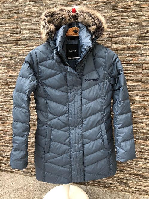 Marmot Down Coat, S