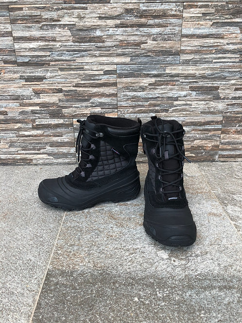 The North Face Boots, size US 7