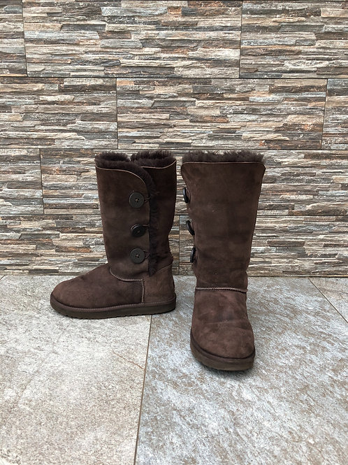 UGG Boots, size US 7