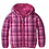 Thumbnail: The North Face Reversible Down Jacket, 10/12T
