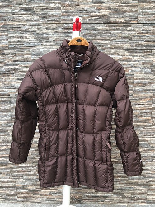 The North Face Down Jacket, 14/16T