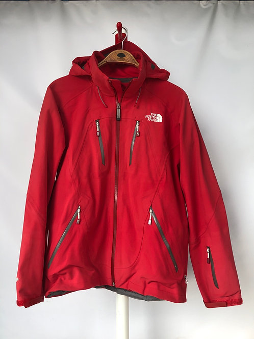 The North Face Soft Shell Ski Jacket, M