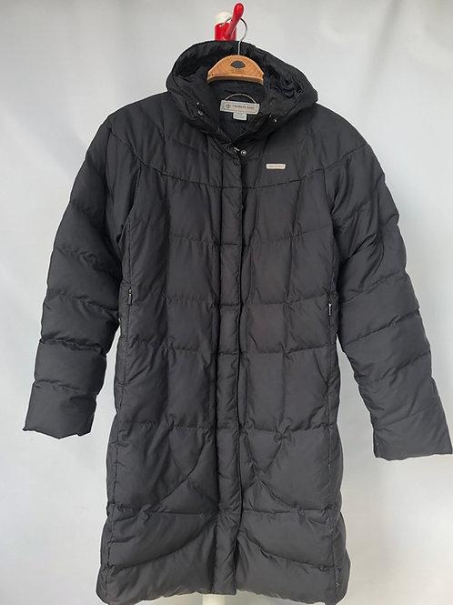 Timberland Down Coat, M