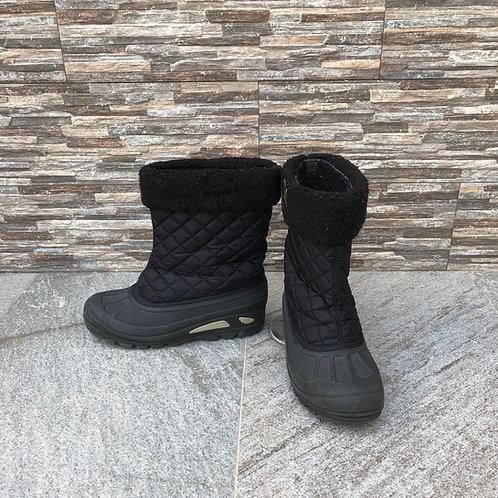 Sorel Snow Boots, size US 6