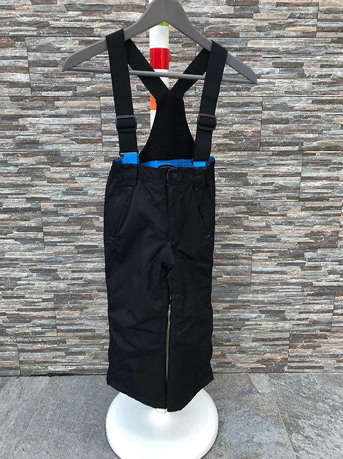 Crane Ski Pants, 6T