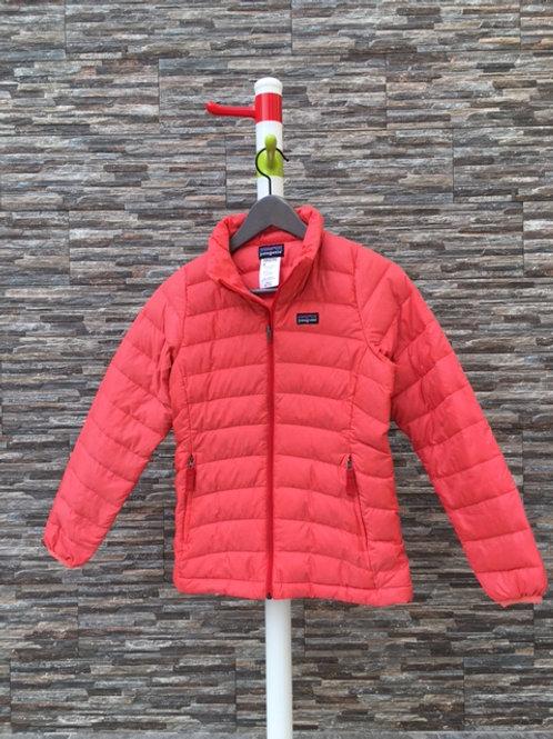Patagonia Down Jacket, 10T