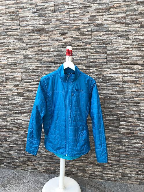 Marmot Inner Jacket, L