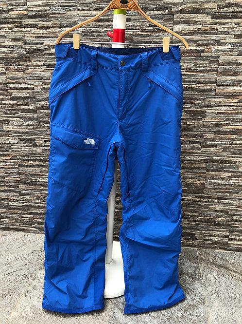 The North Face Ski Pants, M