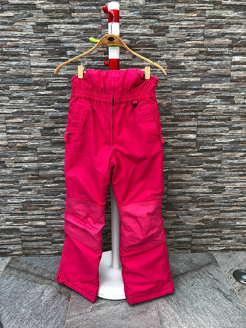 Lands' End Ski Pants, 12T