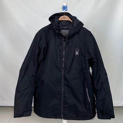 Spyder Ski Jacket, XL