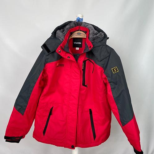 Wantdo Ski Jacket, S