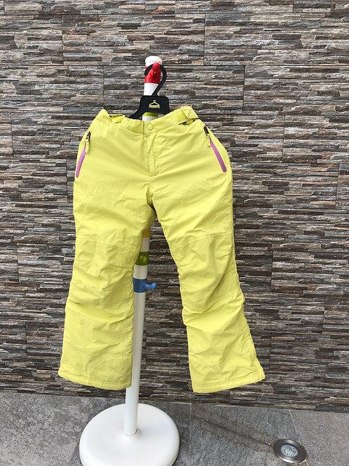 Lands' End Ski Pants, 8T