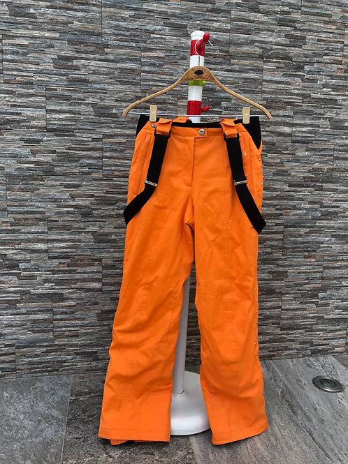 Spyder Ski Pants, L