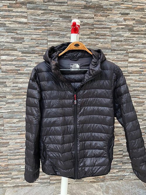 The North Face Light Down Jacket, L
