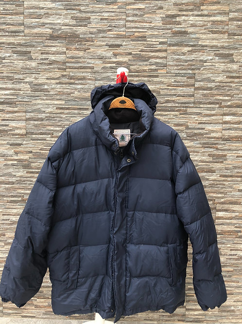 NorthWest Territory Down Jacket, XL