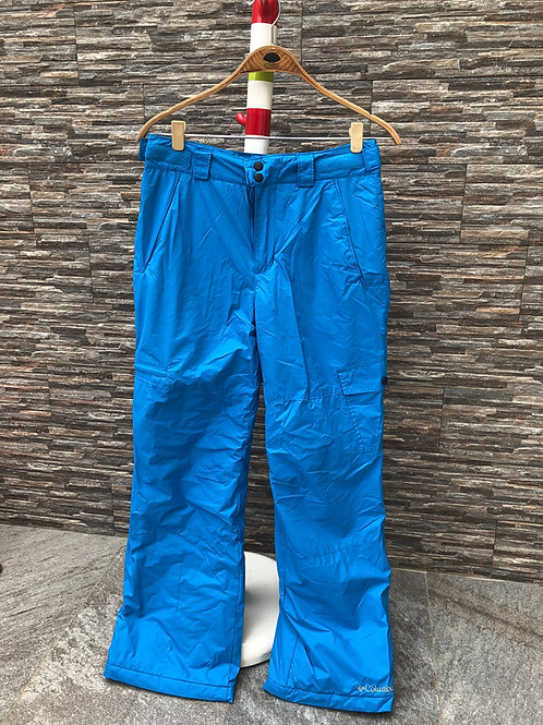 Columbia Ski Pants, S