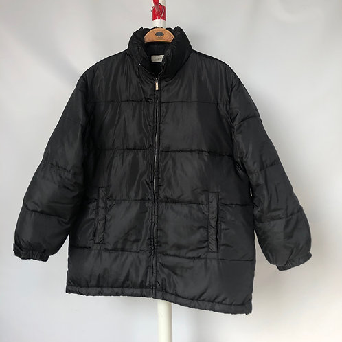 Calvin Klein Down Jacket, S