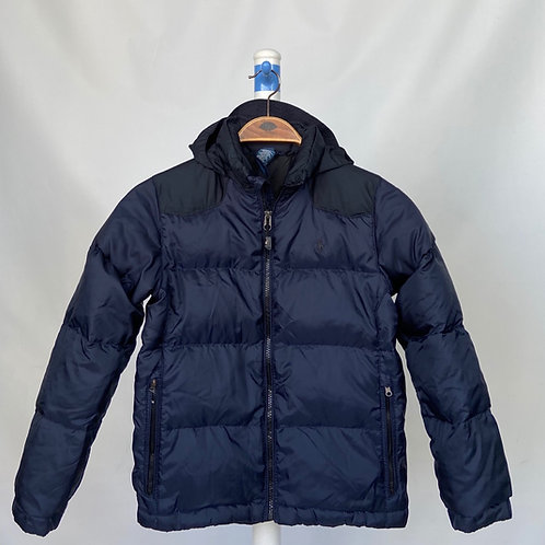 Polo Ralph Laurent Down Jacket, 8T