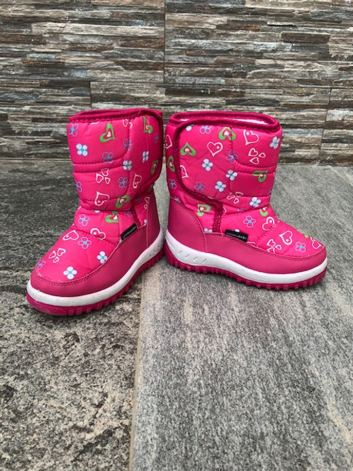 Adorababy Boots, size US 10