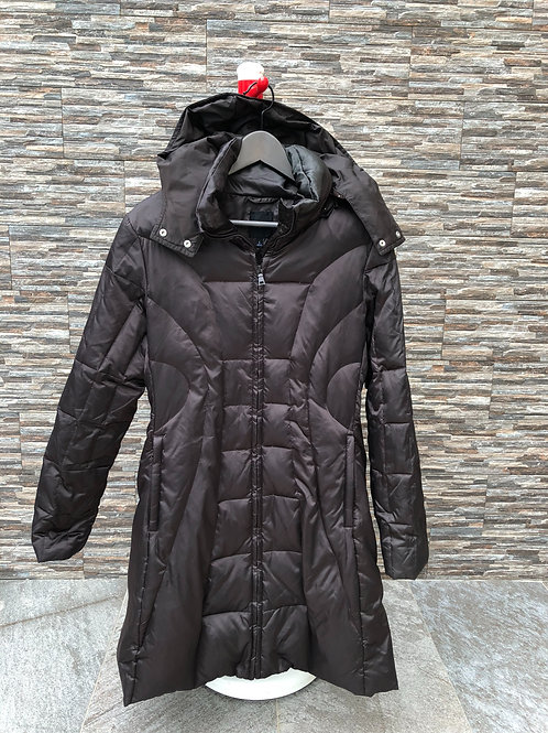 Express Down Coat, L