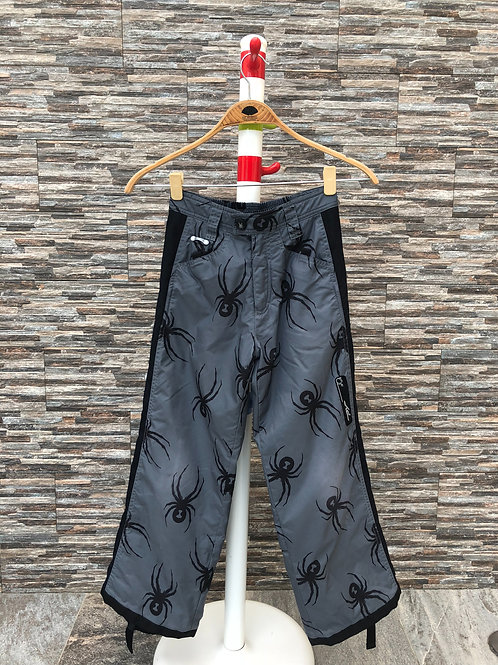 Spyder Ski Pants, 10T