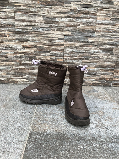 The North Face Boots, size US 13