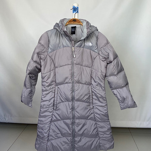 The North FaceDown Coat, 18T,XS